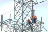 EVN thực hiện cấp điện mới trong 7,47 ngày