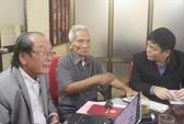Bản án kết tội Huỳnh Văn Nén nhiều vi phạm