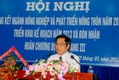 Chủ tịch UBND tỉnh Bạc Liêu qua đời vì ung thư máu