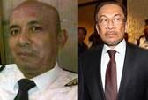 Lãnh đạo đối lập Malaysia có