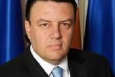 Bộ trưởng Quốc phòng Cyprus đột tử