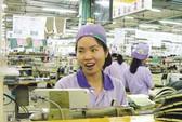 Không phải nộp tiền vé máy bay cho lao động được gia hạn tại Đài Loan