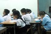Phạt 10 triệu đồng cô giáo dạy thêm trái quy định