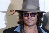 Johnny Depp dùng tiền chấm dứt vụ kiện dai dẳng với