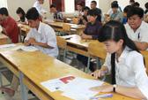 ĐH Luật TPHCM: Xét tuyển kết hợp đánh giá năng lực