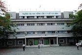 Điểm chuẩn dự kiến ở Trường ĐH Nông lâm TP HCM