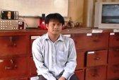 Giả Việt kiều, dụ thiếu nữ quan hệ tình dục rồi lừa lấy xe