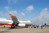 Nhận thêm máy bay mới, Jetstar Pacific lại tung vé rẻ