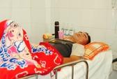 Vụ TNGT làm 13 người thương vong tại Đắk Lắk: Tài xế dương tính với ma túy