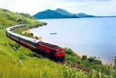 Chính thức bác bỏ đề xuất tuyến đường sắt khổ 1m
