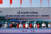 575 vị trí việc làm tại tỉnh Trà Vinh