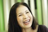 NSƯT Kim Xuân: Mẹ chồng đâu nhất thiết