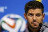 2 giờ ngày 20-6, Anh - Uruguay: Gerrard tuyên chiến Suarez