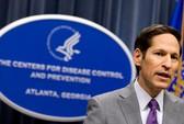Mỹ xác nhận ca Ebola đầu tiên sau 2 ngày
