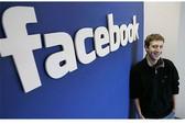 Tiết lộ những tín đồ đầu tiên của Facebook