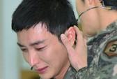 Bố của Leeteuk giết cha, mẹ trước khi tự sát?