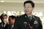 Trung Quốc phản pháo lại Mỹ, Nhật tại Shangri-La