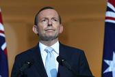 Úc dọa trả đũa Nga vụ MH17