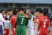 HLV U19 Việt Nam hứa đánh bại U19 Trung Quốc