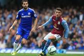 Lịch THTT: Đại chiến Chelsea - Arsenal, M.U gặp