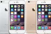 Bỏ qua Trung Quốc, iPhone mới vẫn đạt doanh số kỷ lục