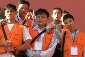 Chuyên môn, ngoại ngữ: Điểm yếu của lao động Việt Nam