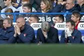 Chelsea - Arsenal 6-0: Ngày vui thành thảm họa