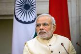 Yến tiệc Nhà Trắng sẽ đãi Thủ tướng Ấn Độ... nước lọc?