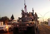 Thổ Nhĩ Kỳ trao đổi 180 tay súng IS lấy 46 con tin