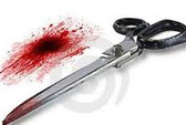 TP HCM: Khởi tố kẻ dùng kéo đâm người tình 62 nhát