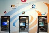 Chính thức sáp nhập hai hệ thống thẻ lớn nhất Việt Nam