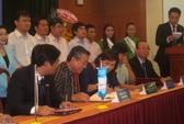 Thống đốc Nguyễn Văn Bình đề nghị giảm lãi suất cho vay