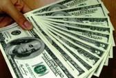 Giá USD lại đột ngột tăng mạnh