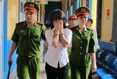 Liều mạng vận chuyển ma túy vào Việt Nam, nhận án tử