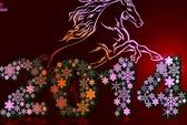 Người tuổi ngựa bất kham