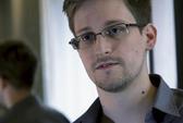 Edward Snowden được đề cử giải Nobel Hòa bình