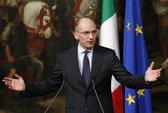 Thủ tướng Ý quyết ra đi