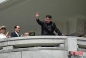 Triều Tiên xử tử một quan chức cấp cao?