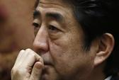Nhật nới lỏng lệnh cấm xuất khẩu vũ khí vào tháng 3?