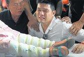 Quân đội Thái Lan cảnh báo nguy cơ đất nước sụp đổ