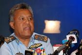Malaysia lại bác thông tin dấu vết máy bay ở eo Malacca