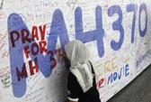 Thân nhân hành khách nháo nhào vì phát biểu của Thủ tướng Malaysia