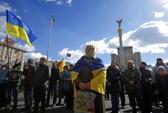 Ukraine và những chọn lựa gay go