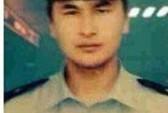 Tân Cương: Tấn công cảnh sát, bị bắn chết