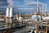 Iran – Nga bàn chuyện đổi dầu lấy hàng