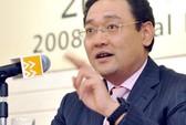 Trung Quốc: Cách chức quan tham cài bồ nhí rửa tiền