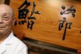 """Tổng thống Mỹ và """"Giấc mơ sushi"""" trên đất Nhật"""