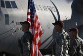 Mỹ - NATO tăng tốc quân sự, Nga