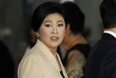 Bà Yingluck bị buộc tội vì chương trình lúa gạo