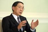 Đài Loan không bắt tay Trung Quốc về biển Đông